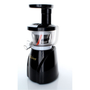 Cooksense-HD-Zwart-2