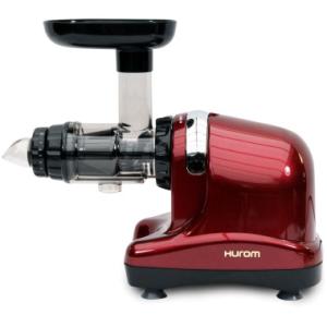 Hurom-DA-1000-Rood-1