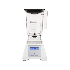 blendtec-total-blender-wit