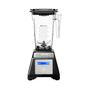 blendtec-total-home-blender-zwart