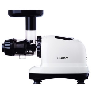 hurom-gd-wwc04-slowjuicer-wit-2