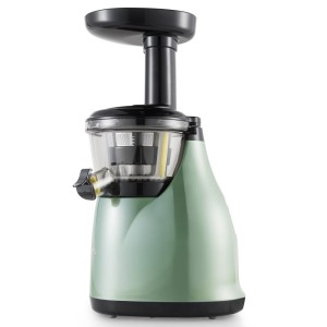 versapers-slowjuicer-sea-green-3g-3