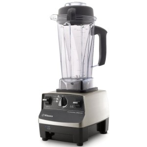 vitamix-pro-500-blender