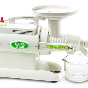 009375702403-Greenstar-Original GS-2000-1