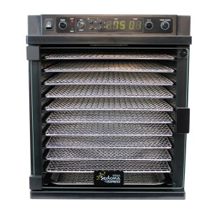 009375708115-Sedona-Express-Dehydrator-Stainless-Steel-Trays-1