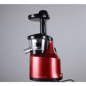 8718734620037-juiceme-rood-1